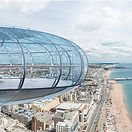 british-airways-i360-flight-14095552.jpg