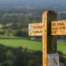 RS2364_Hassocks-South-Downs-Way-4-scr-60