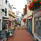 england-brighton-the-lanes.jpg