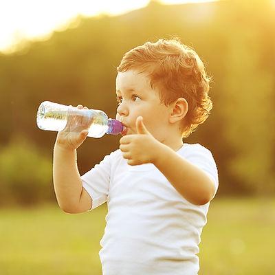 kid-drinking-water.jpg