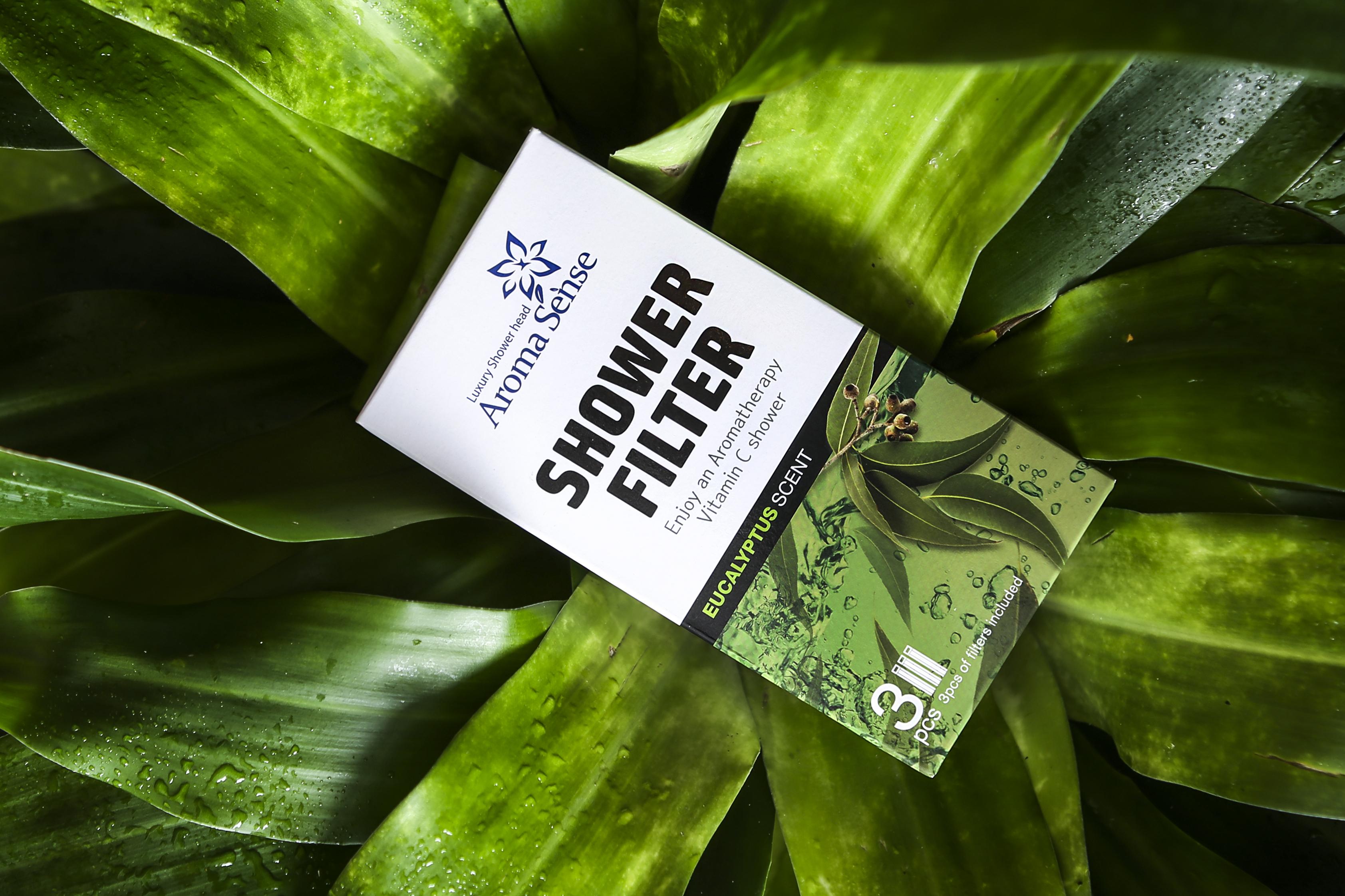 Aroma Sense stick filter_Eucalyptus 1.JP