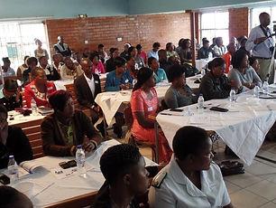 Courses2018Zimbabwe.jpg