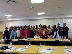 KhayelitshaSouthAfrica2019.jpg
