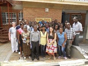 LilongweMalawi2015.jpg