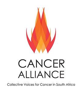 CancerAllianceLogo.jpg
