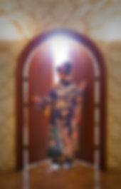 2L2H0145-2ホームページ用.jpg