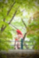 写真成人撮影.jpg