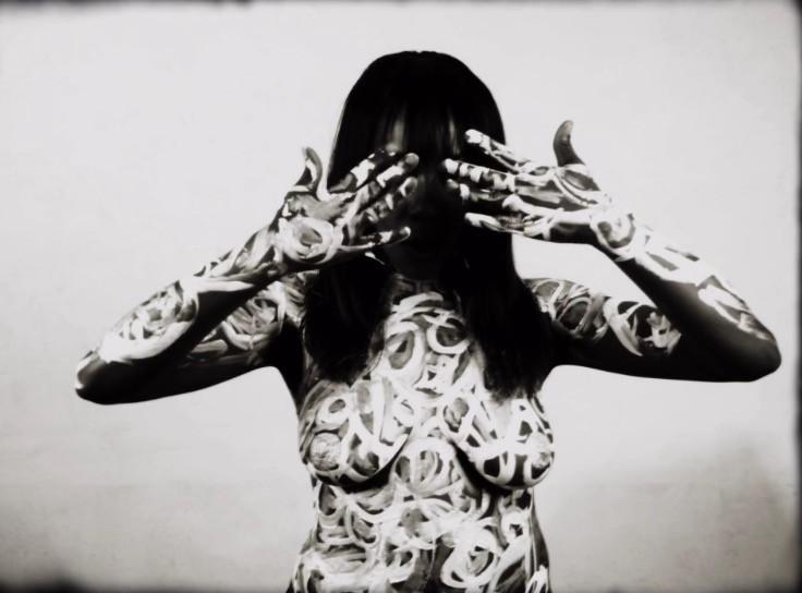 Addicted Music Video