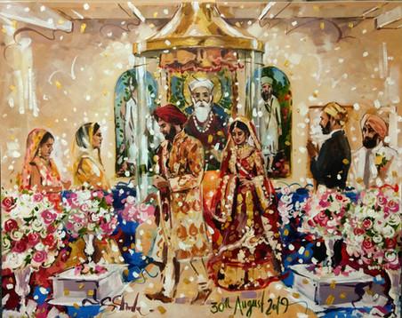 Guru Nanak Sikh Academy