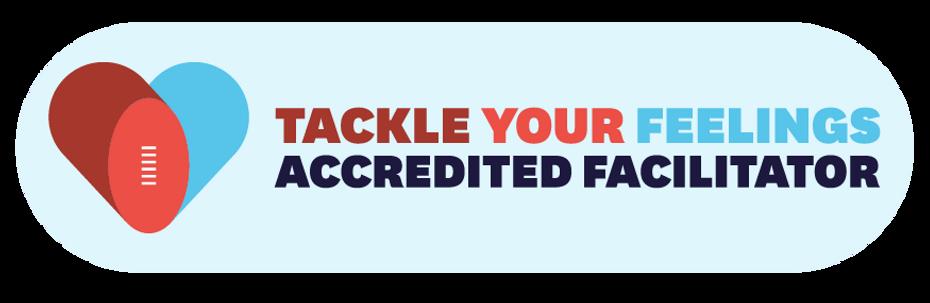 TYF Website badge.png