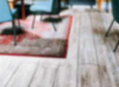 padded-sofa-inside-room-2805111_edited.j