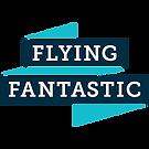 logo flying fantastic.png