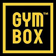 logo gymbox.jpg