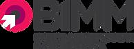 logo bimm.png