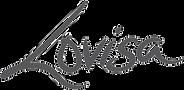 logo lovisa.png
