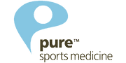 logo pure sports.png