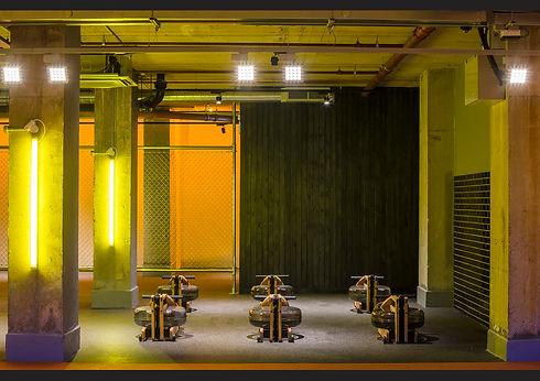 Gymbox Victoria2.jpeg