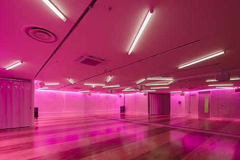 Gymbox Victoria Studio 01.png