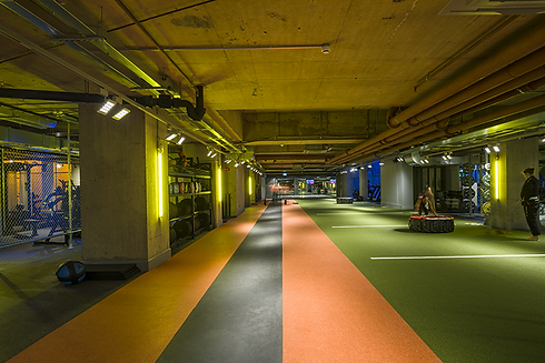 Gymbox Holborn Track 01.png