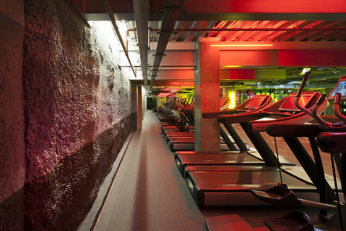 Gymbox Holborn Treadmill.png
