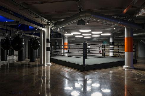 gymbox4.jpg