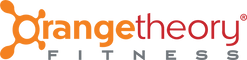 logo orangetheory.png