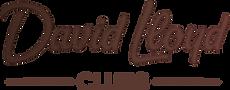logo DLL Clubs.png