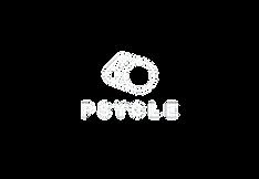 logo psycle W copy.png