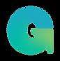 logo greenhouse.png