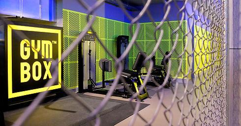 Gymbox Cannon Green 04.jpg