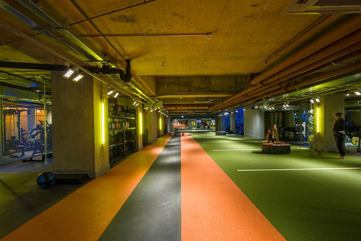 Gymbox Farringdon 01.jpg