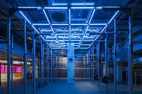 Gymbox Victoria Studio 02.png