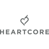 logo heartcore.png