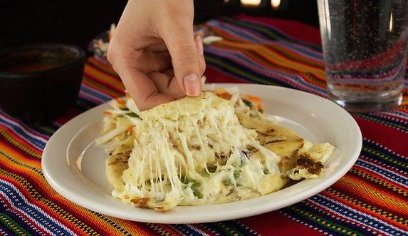 Pupusa Mexicana Open 8825-min.jpg