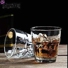 Guatemalan Rum
