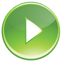 Icon-video-play-green.png