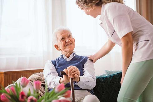 Hospice_Image_03.jpg
