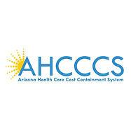 ahcccs_icon.jpg