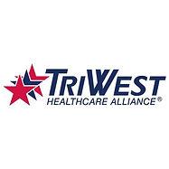TriWest_Logo.jpg