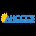AHCCCS_Logo.png