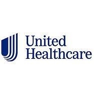 UnitedHealthcare_Logo.jpg