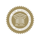 ACHC_Logo.png