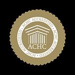 ACHC_Logo.png