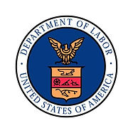 USDeptLabor_Logo.jpg