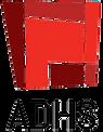 ADHS_Logo.png