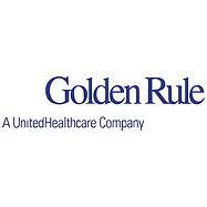 GoldenRule_Logo.jpg