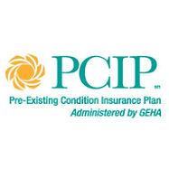PCIP_Logo.jpg