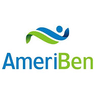AmeriBen_Logo.jpg