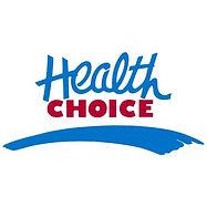 HealthChoice_Logo.jpg