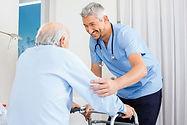 preventing-falls-fractures-elderly.jpg